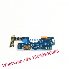 itel p13 charger flex cable charging flex cable