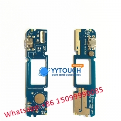 Itel p31 charger flex cable dock connector flex