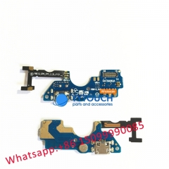 Itel s13 charger flex cable dock connector flex