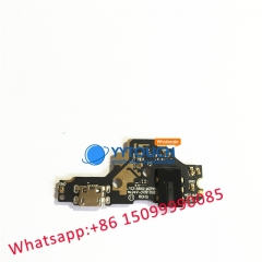 INFINIX NOTE 5 x604 charging flex cable motherboard flex